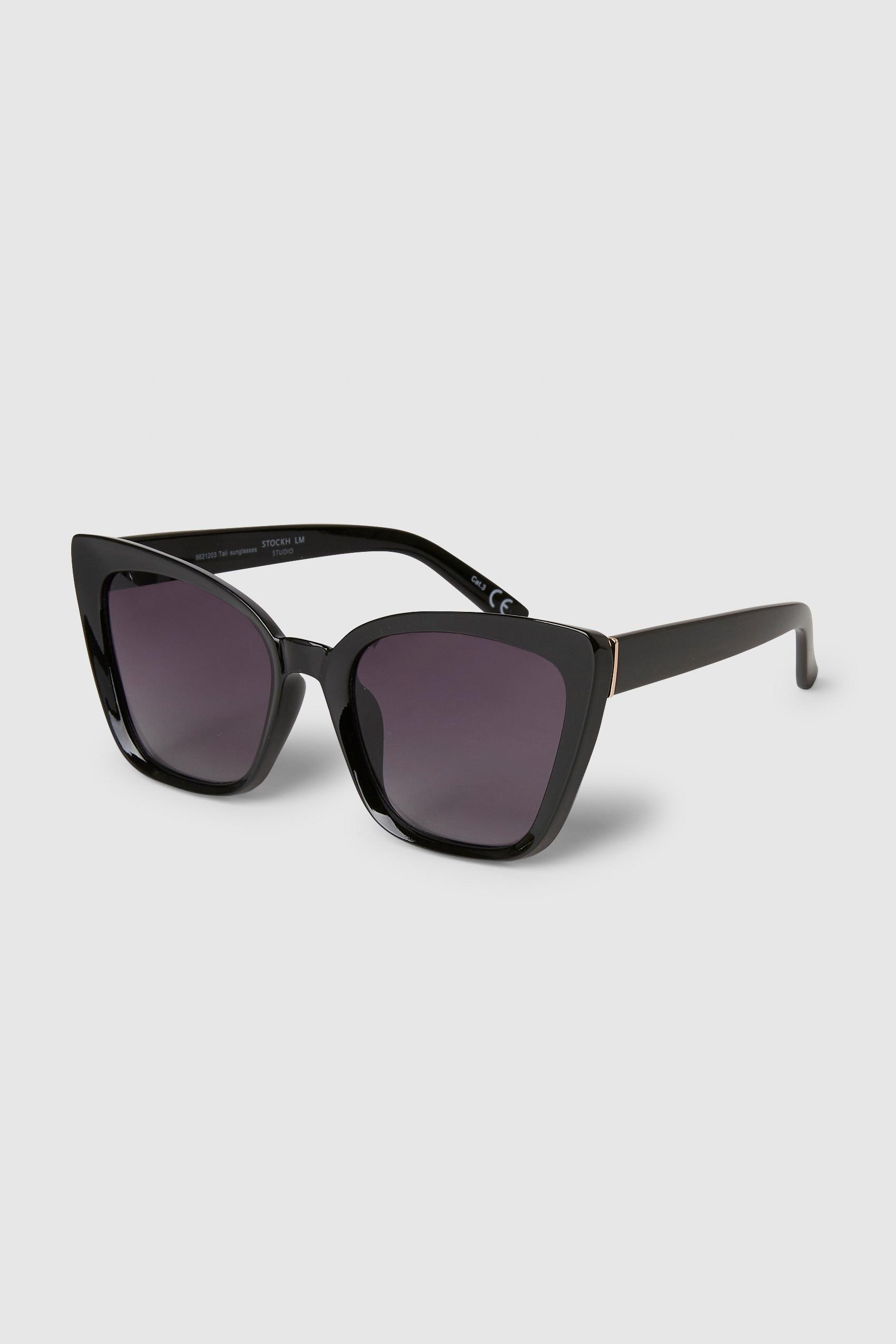 Tali sunglasses