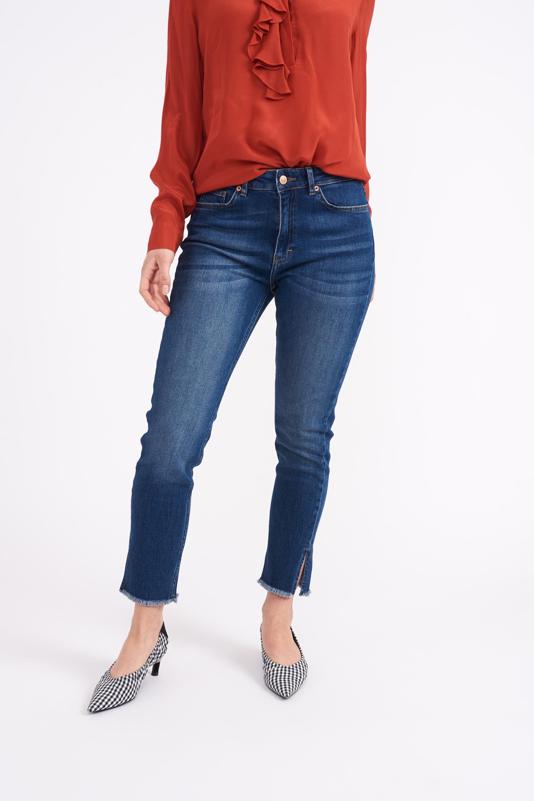 3aeb76e0c9b Jeans dam - Damjeans online - MQ