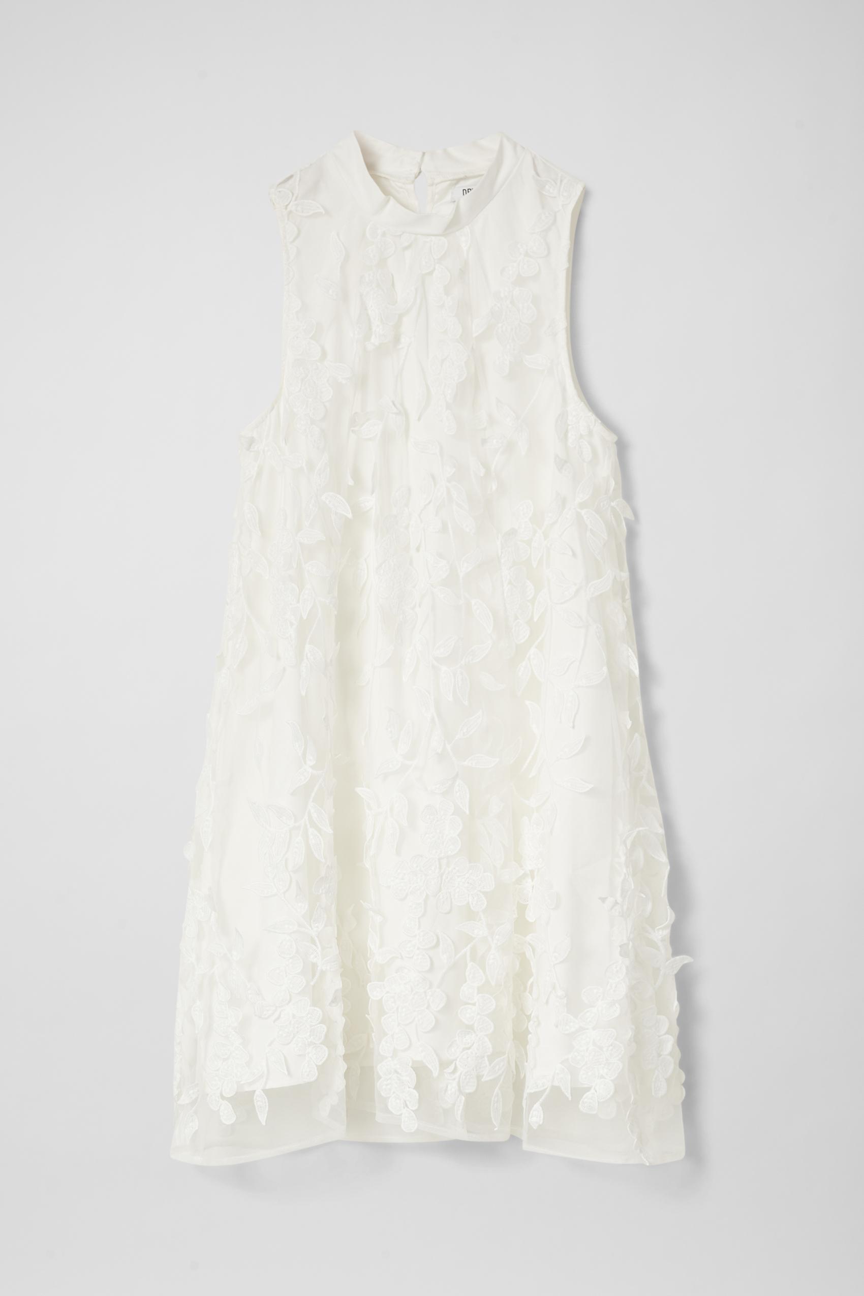 Klänningar | Dam | Köp klänningar online | MarQet