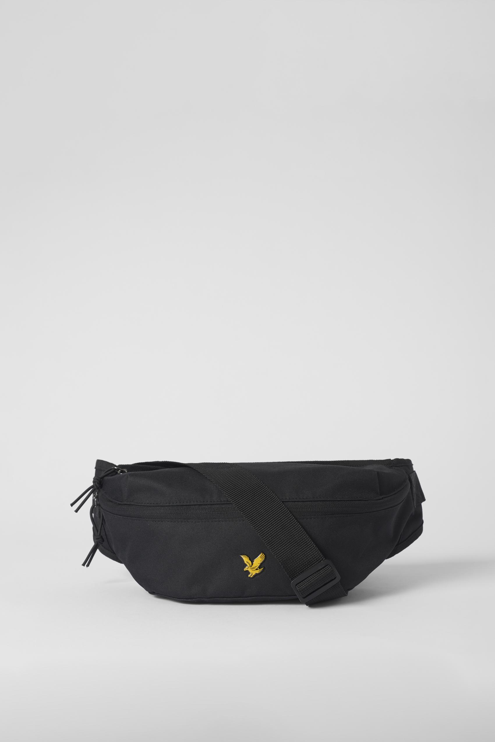 Cross body sling