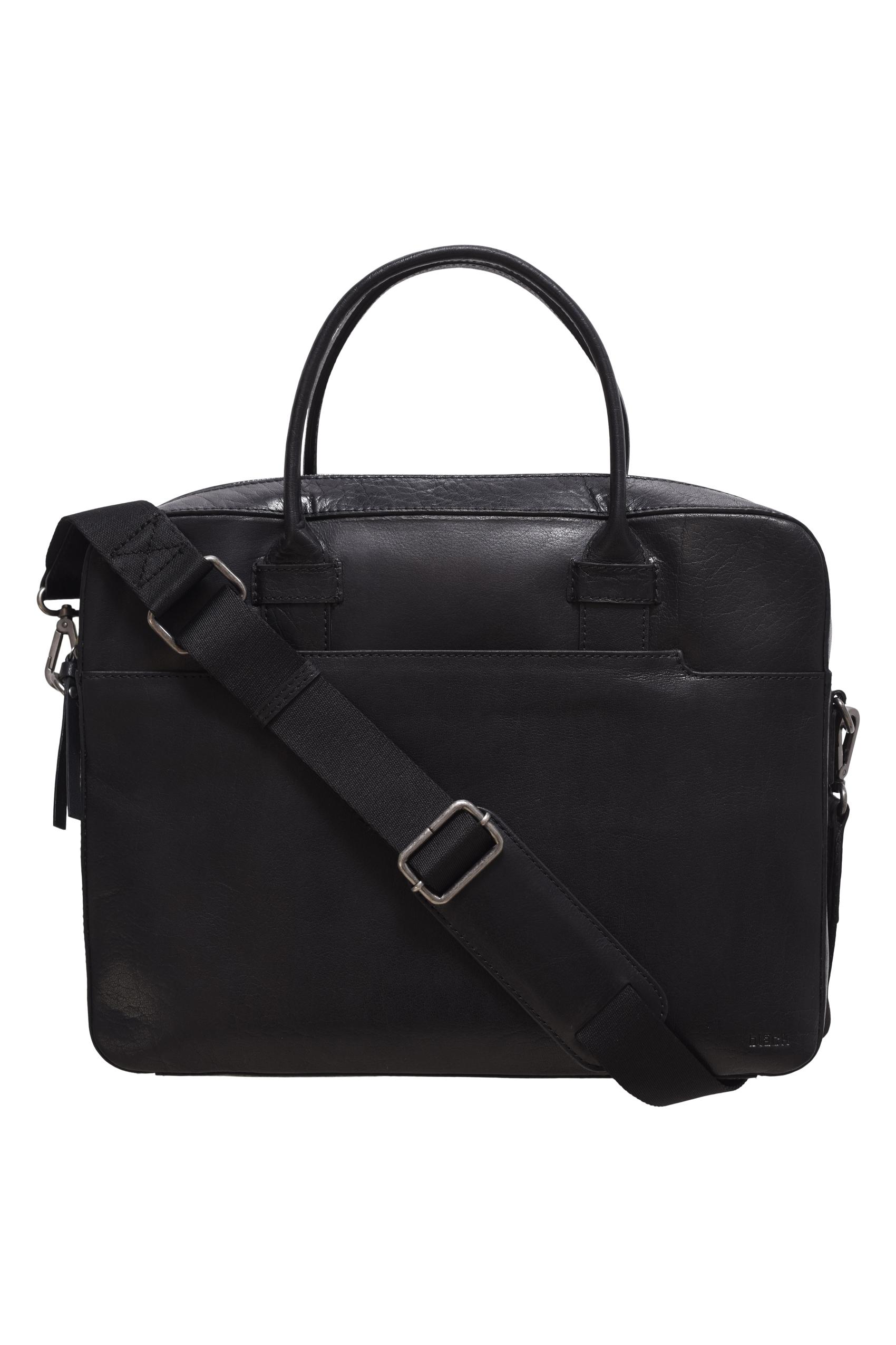 Pier briefcase